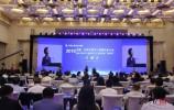 2019中国·济南华侨华人创新创业大会开幕