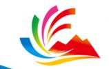 今天是第八届山东文博会倒计时98天!