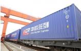 """2019年前5个月济南市进出口稳增 对""""一带一路""""沿线国家外贸增速高于整体水平"""
