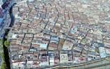 """济南给城中村拆迁改造定""""规矩"""" 生活保障房人均建筑面积30平方米"""