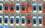 下月起多地开始实施国六排放标准 国五车促销清库存