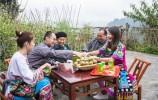 給你講一講,中國的扶貧故事