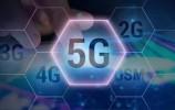 """5G来了 济南一些""""想都不敢想的事儿""""就要成为现实"""