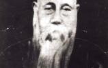 晚清名臣丁宝桢墓在济南发现!宫保鸡丁就是他发明的