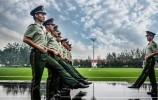 今年27所军校将在山东招生997人!