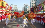 实至名归!商河喜获国家级金字招牌!济南市唯一