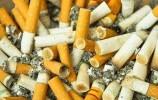 山东济宁:市民捡拾1公斤烟头可兑换奖金60元