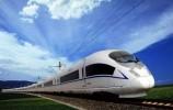 铁路7月10日起实施新运行图 新投用一批复兴号动车组