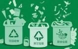 生活垃圾分类制度将入法!济南已制定分类技术规范