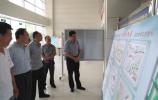 萊蕪職業技術學院開展廉政教育系列活動