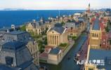 辽宁有一个城市 竟然还藏有一座迷人的威尼斯水城