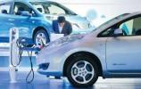 1000辆新能源车将开进济南家庭 推进绿色发展济南这次划重点了