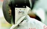 少年剑客泉城论剑——中国击剑俱乐部联赛北部区域赛济南站比赛落幕
