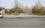 济南交警公布6处道路交通危险路段和事故多发路段