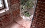 """济南有人装修砸了承重墙,邻居们的""""安全感都崩了!"""