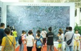 泉城文化旅游科技新亮點