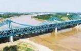 《经济日报》:泉城四座大桥 见证百年变迁