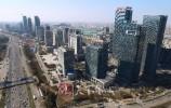 中国信通院山东新一代信息技术创新中心落地济南