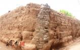 追寻红色记忆 | 这段千米圩子土墙 见证了济南解放的历史