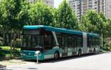 7月5日起,济南公交507路临时调整部分运行路段