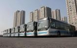 7月12日起,济南公交K108路恢复运行!这些路段有调整