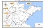 促进高速铁路建设,山东从这些方面部署