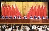 央媒关注济南市委全会:以高质量党的建设引领城乡高质量发展