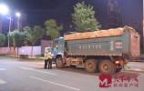 高标准、零投诉 济南推广工地施工运输6大规范