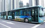 7月4日起,济南公交K166路恢复金达路运行