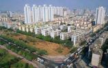 全市上半年270个市级重点项目开工261个 项目建设不断提速