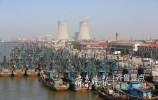 小清河复航在即,千吨船入河,36座跨河桥要改建