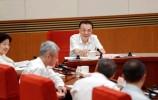 中国经济怎么看、怎么办?国务院释放三点重要信号