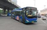 济南公交:廉政建设释放新成效