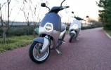 济南电动自行车挂牌或采取补贴方式推动实名登记管理