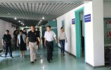 济南奥体中心积极筹备国际网球赛事