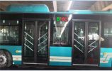 济南BRT公交改名啦,近期再扩容!还有10条线路要开通