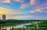 商河入圍第二批國家和省級農村產業融合發展示范園創建名單