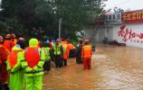 章丘受灾人口达15300人,1000多万捐款助力灾后重建
