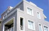 济南将对在建工程外墙保温施工质量进行专项检查