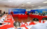 500强企业看济南 | 中天科技:在实业领域坚守与突破