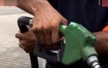 济南莱芜、钢城等三区加油站有大动作 减少污染物排放
