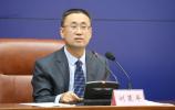 济南市党委政府及有关部门安全生产工作职责规定