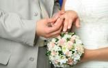 济南近半数适婚青年未婚,结婚率创10年来新低!不结婚因为穷吗?