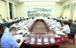 王忠林:举全市之力 建设济南自贸试验区