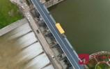 济南市持续加大调蓄洪水力度