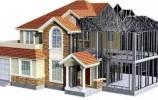 """济南等9市试点推广""""钢房子""""!未来你的住宅或变这样!"""