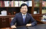 鄭德雁履新濟南市委常委、市政府黨組副書記并提名副市長