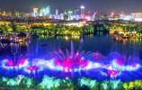 """""""泉城夜宴""""济南夜经济的打开方式"""