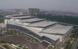 打造国际会展名城,凝聚泉城发展新动力