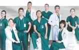 济南医师节日快乐!8月19日是第二个中国医师节!我国现有注册医师360.7万人 乡村医生达138万人